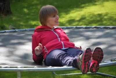 Veckoutbildning i tydliggörande pedagogik och fritidsfärdigheter