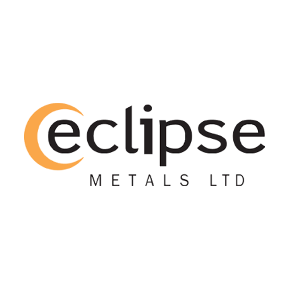 ECLIPSE METALS LIMITED.