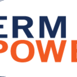 Erm Power Limited