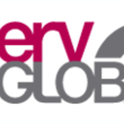 ESERVGLOBAL LIMITED