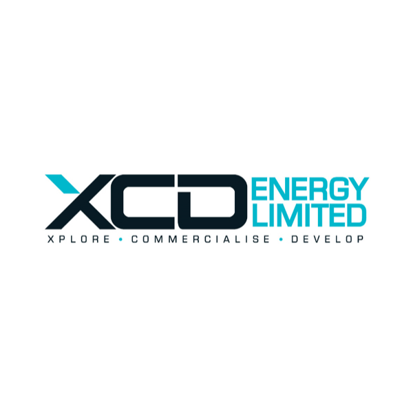 XCD ENERGY LIMITED
