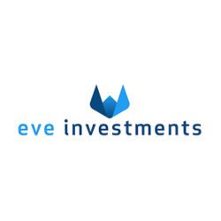 EVE INVESTMENTS LIMITED