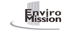 Enviromission Limited
