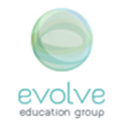 Evolve Education Group Limited