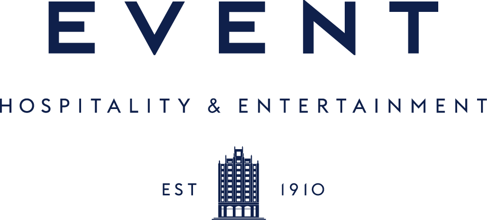 EVENT HOSPITALITY AND ENTERTAINMENT LTD
