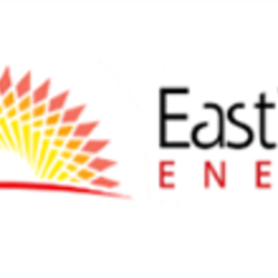 East West Energy Limited