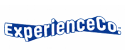 EXPERIENCE CO LIMITED