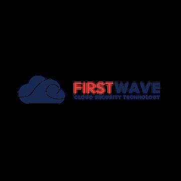 FIRSTWAVE CLOUD TECHNOLOGY LIMITED