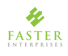 Faster Enterprises Ltd