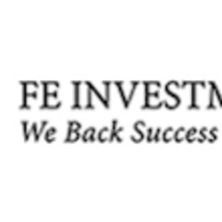 FE INVESTMENTS GROUP LIMITED