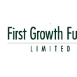FIRST GROWTH FUNDS LIMITED