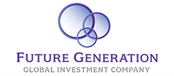 Future Generation Global Investment Company Limited