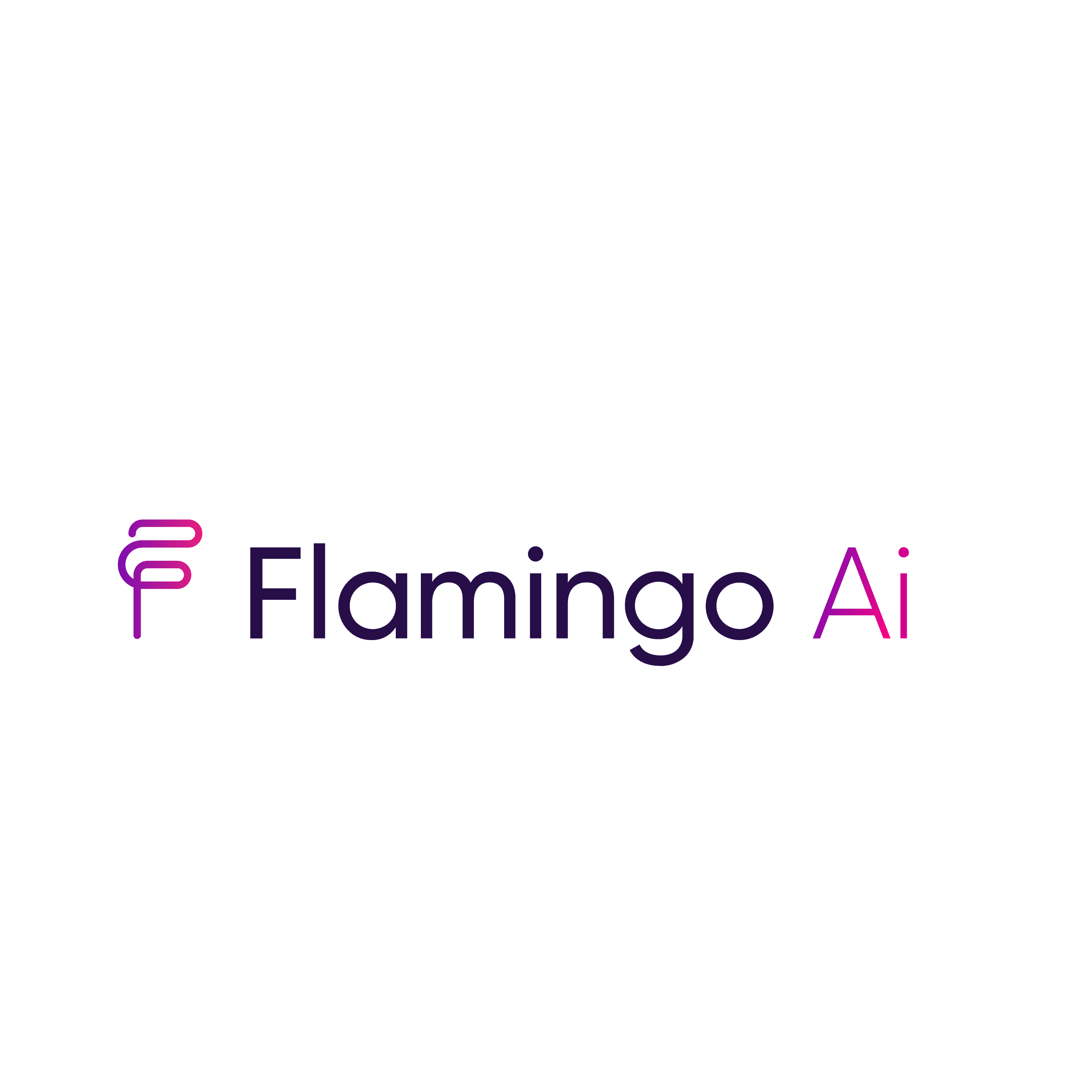 FLAMINGO AI LIMITED