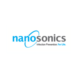 Nanosonics Limited