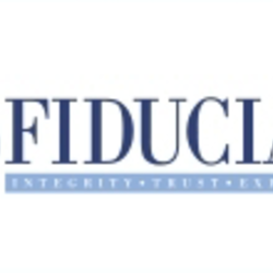 FIDUCIAN GROUP LIMITED