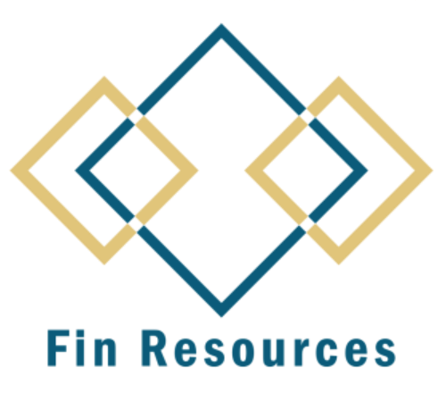 ASX:FIN logo