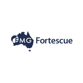 Fortescue Metals Group Ltd