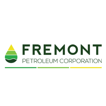 FREMONT PETROLEUM CORPORATION LIMITED