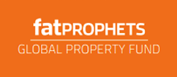 FAT PROPHETS GLOBAL PROPERTY FUND
