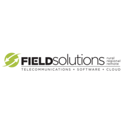 FIELD SOLUTIONS HOLDINGS LIMITED