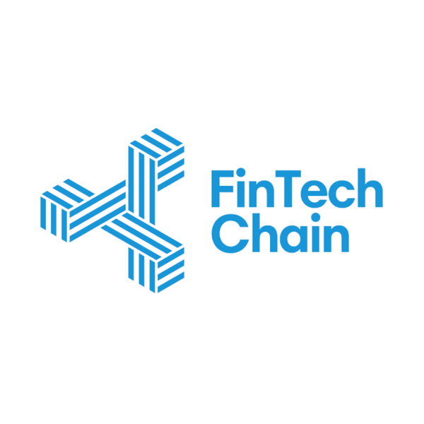 FINTECH CHAIN LIMITED