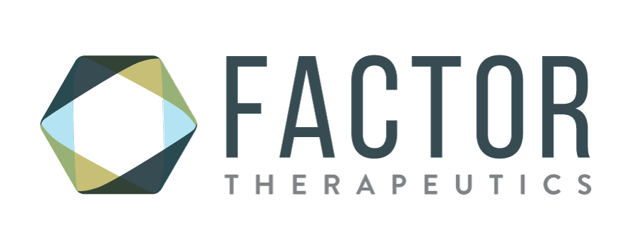 FACTOR THERAPEUTICS LIMITED