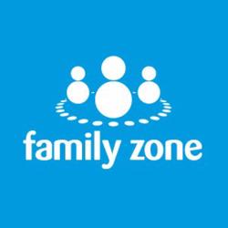 ASX:FZO logo