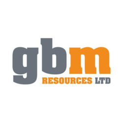 GBM RESOURCES LIMITED
