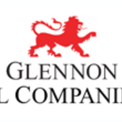 GLENNON SMALL COMPANIES LIMITED