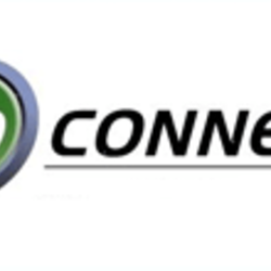 Goconnect Limited