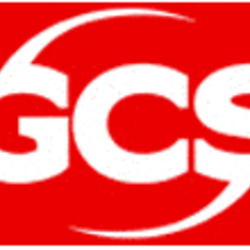 Global Construction Services Limited