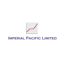 ASX:IPC