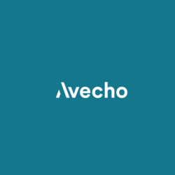 AVECHO BIOTECHNOLOGY LIMITED