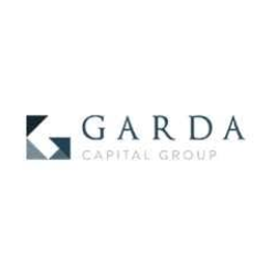 GARDA DIVERSIFIED PROPERTY FUND