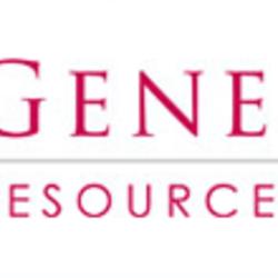 Genesis Resources