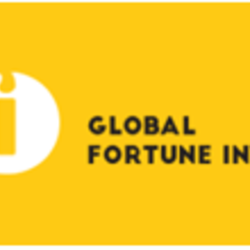 Global Fortune Limited
