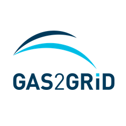 GAS2GRID LIMITED