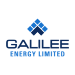 Galilee Energy Limited