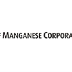 GULF MANGANESE CORPORATION LIMITED
