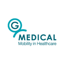 G MEDICAL INNOVATIONS HOLDINGS LIMITED