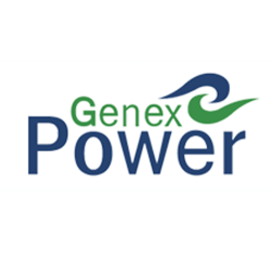 GENEX POWER LIMITED