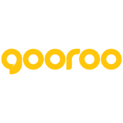 GOOROO VENTURES LIMITED
