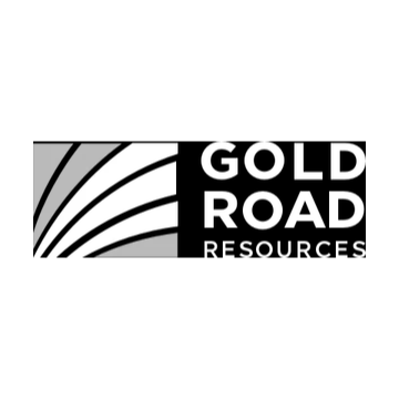 GOLD ROAD RESOURCES LIMITED