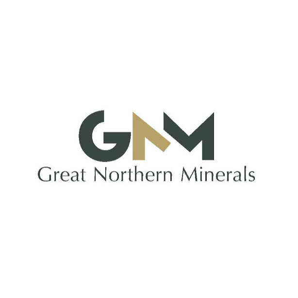 GREAT NORTHERN MINERALS LIMITED