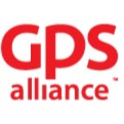 ASX:GPS