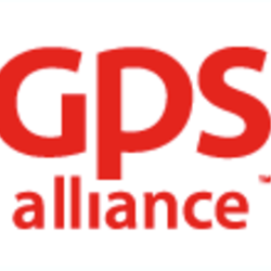 GPS Alliance Limited