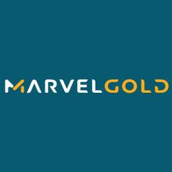 ASX:MVL logo