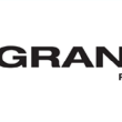 GRANGE RESOURCES LIMITED.