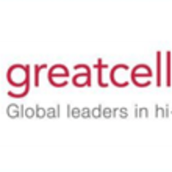 Greatcell Solar Limited