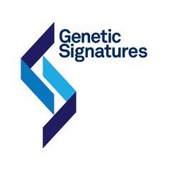 GENETIC SIGNATURES LIMITED